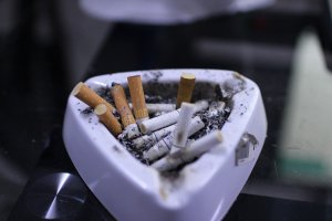 Advancing Two Tobacco Product Standards By FDA