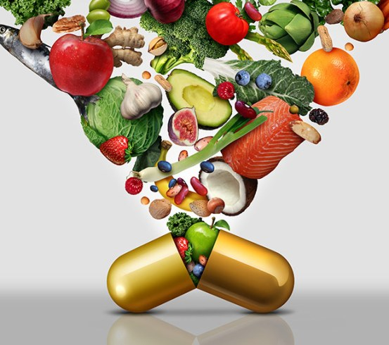Food Additives Market 2021. Global share, growth, size, opportunities, trends, regional overview, analysis of the leading company and key forecasts for the country until 2026.