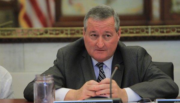 Mayor Kenney Op-Ed: Tech Is Key to Philadelphia's Growth
