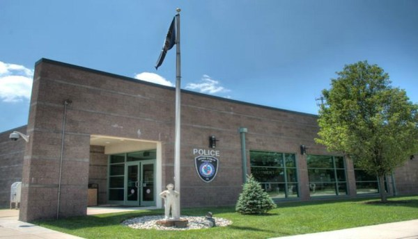 Cops Investigating KKK Flyers Found in Montco Suburbs ...