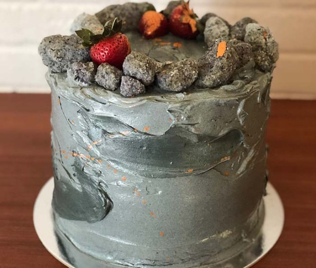 Cake Metro Manila