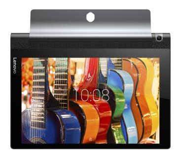 Lenovo Yoga Tablet 3 10 32GB Negro tablet