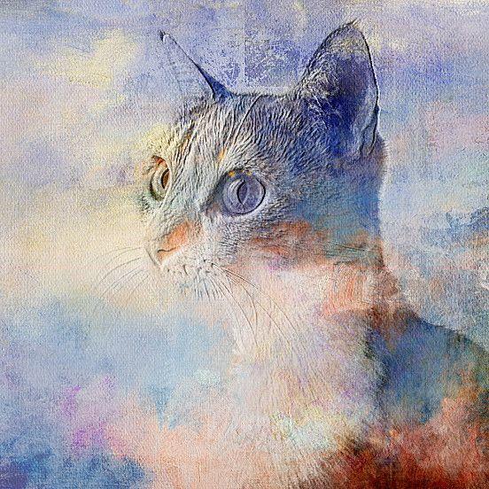 Effect. Artistic Filter - PhotoFunia: Efectos fotográficos ...