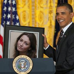 Obama PhotoFunia Free Photo Effects And Online Photo Editor