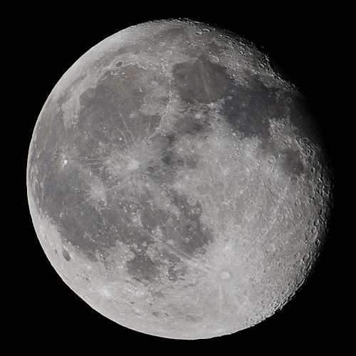 How to Photograph the Moon and the Supermoon - The ...