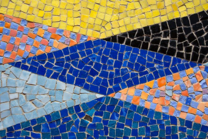 Verm-tiles-Kitt-Peak-6404