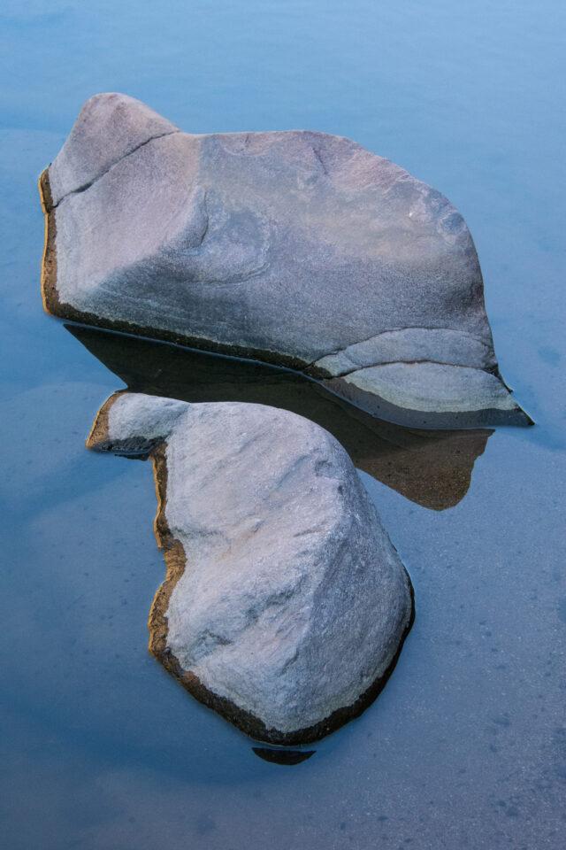 Verm-two-rocks-D7200-0968-2