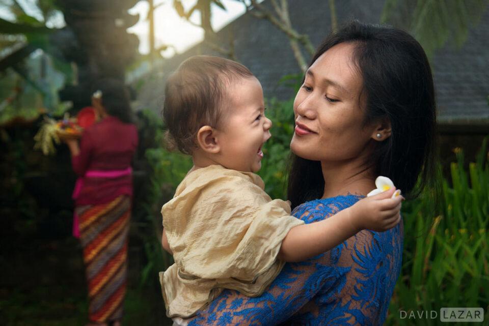 3. David Lazar - Bali 2016 (39)
