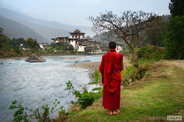 1. David-Lazar-Bhutan-1200