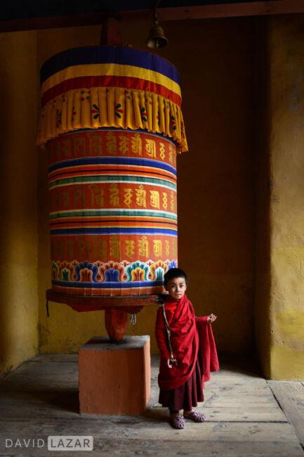 10. David-Lazar-Bhutan