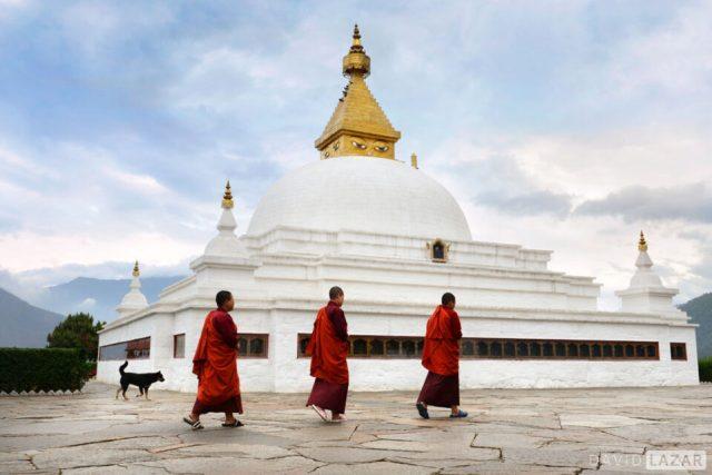 11. David-Lazar-Bhutan