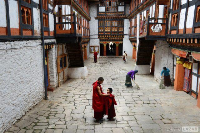 14. David-Lazar-Bhutan