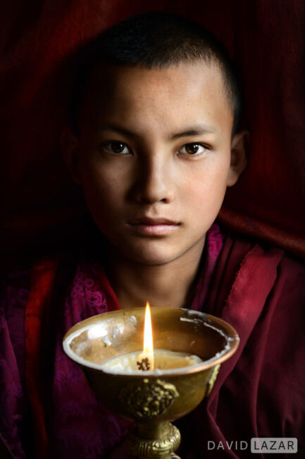 4. David-Lazar-Bhutan-1200px