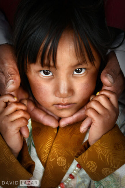 7. David-Lazar-Bhutan-1200px