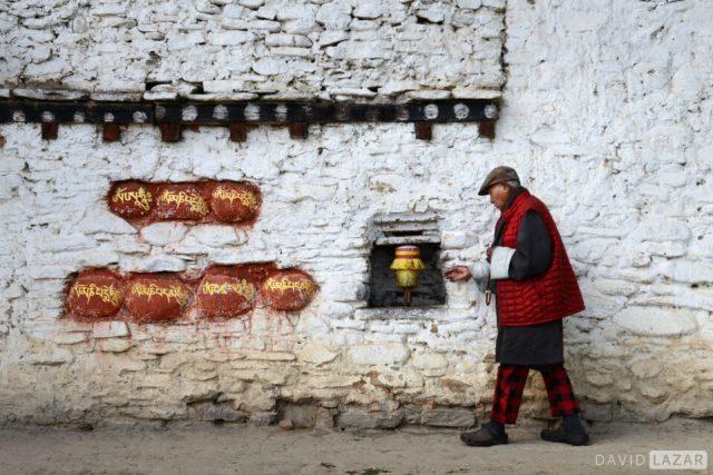 9. David-Lazar-Bhutan