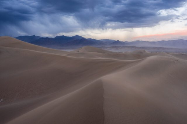 Death Valley-2