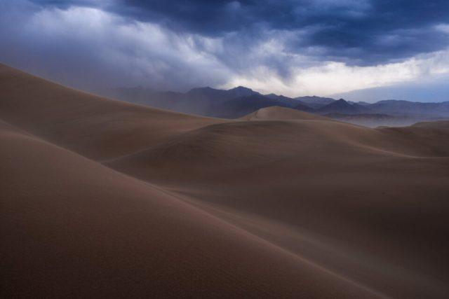 Death Valley Photo-4