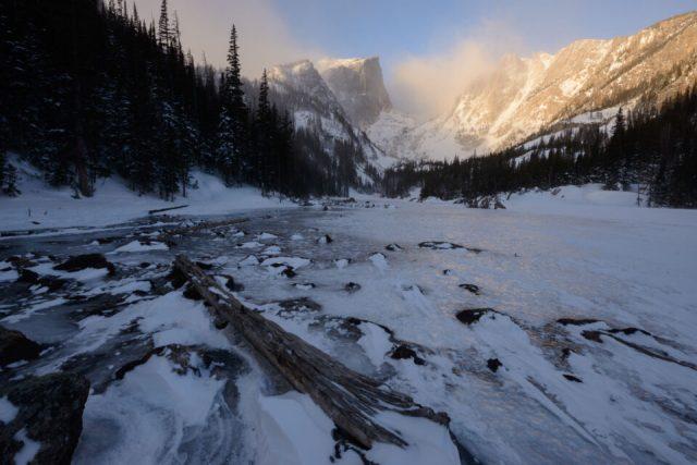 Rocky Mountain-2