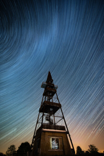 Star-trails-Cizovka-D750