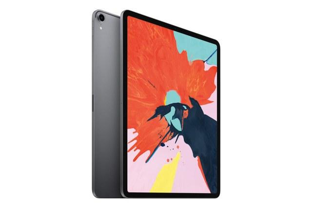Apple iPad Pro 2018