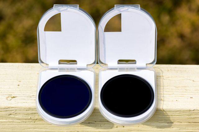 Kolari Vision Filters