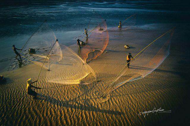 5. Baclieu Vietnam