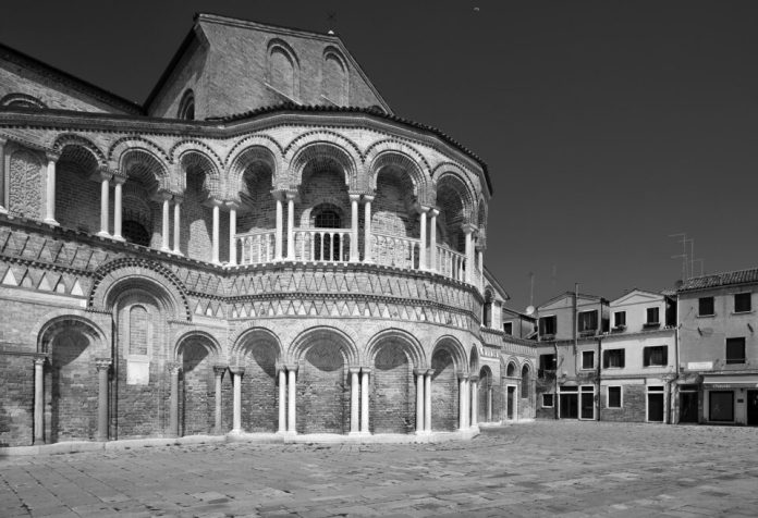 Images of Venice #15