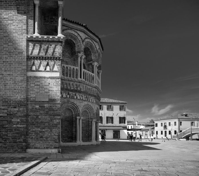 Images of Venice #17