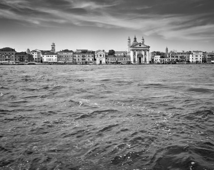 Images of Venice #18