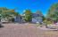 3813 DENISE Court NE, Albuquerque, NM 87111