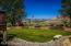 233 Meadow Creek Drive, Parachute, CO 81635