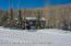 204 Blue Spruce Lane, Snowmass Village, CO 81615