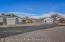 208 County Road 227, Rifle, CO 81650