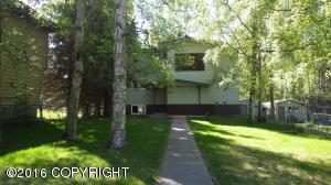 2500 W 34th Avenue, Anchorage, AK 99517