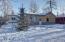 1127 Medfra Street, Anchorage, AK 99501