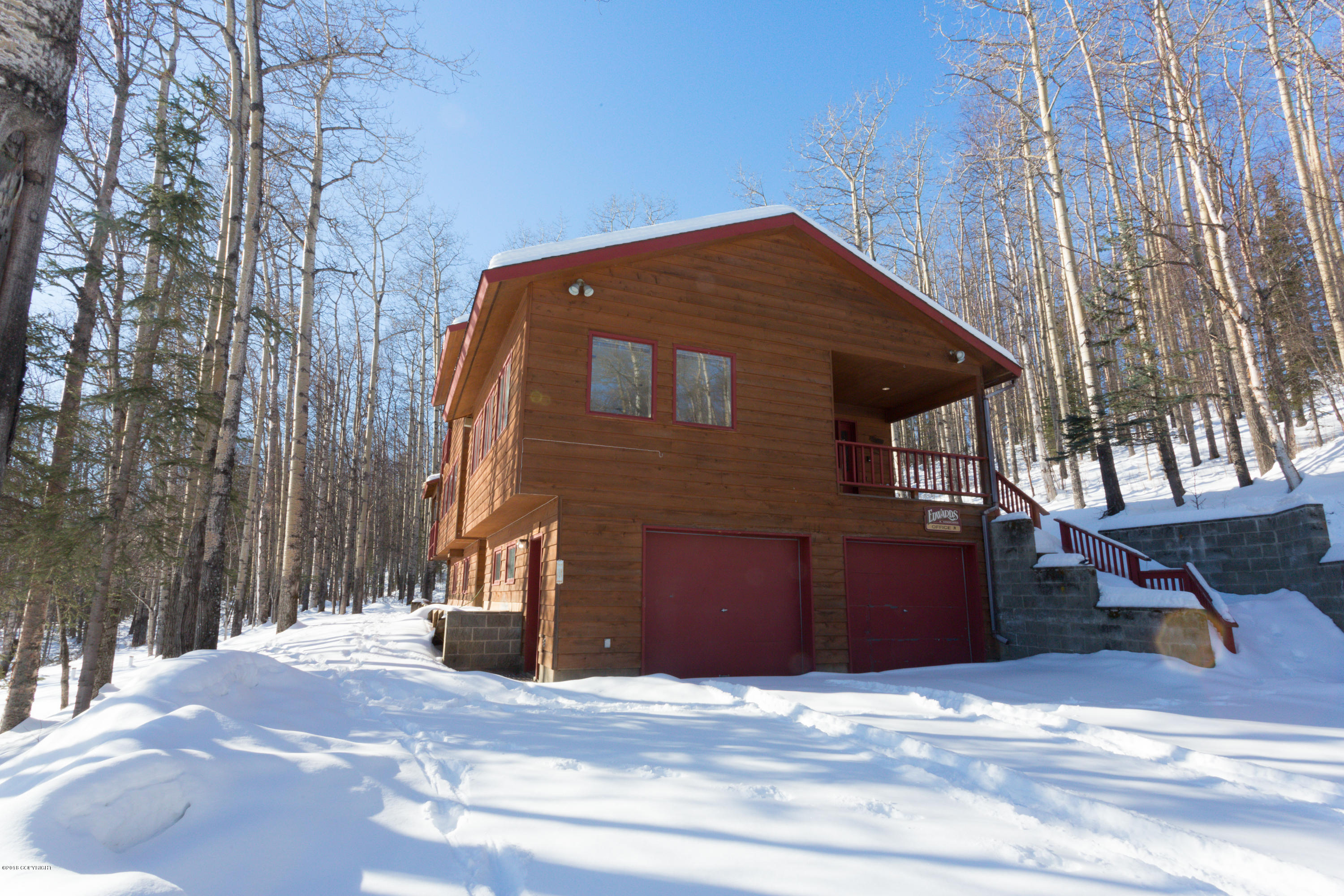 in at llc published alaska petersburg december for cabins properties img sale