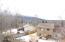 9704 Takli Circle, Eagle River, AK 99577