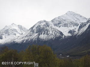 3463 Bear Ridge Circle, Eagle River, AK 99577