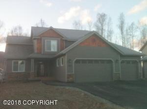 NHN L3 Denaly Estates, Eagle River, AK 99577