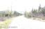 16241 Diane Drive, Anchorage, AK 99516