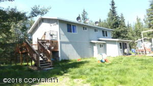 33140 Gas Well Road, Soldotna, AK 99669