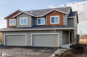378 Skwentna Drive, Anchorage, AK 99504