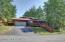 9707 Etolin Circle, Eagle River, AK 99577