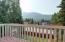 18760 Katelyn Circle, Eagle River, AK 99577