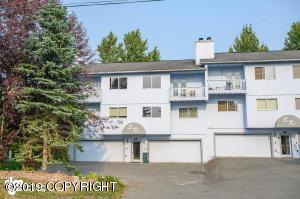 249 Oklahoma Street, Anchorage, AK 99504