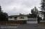 12636 Iris Way, Eagle River, AK 99577