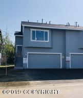 6250 Ophir Drive, Anchorage, AK 99504