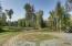 18024 Birchtree Street, Chugiak, AK 99567