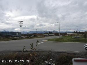 1851 W Rupee Circle, Wasilla, AK 99654