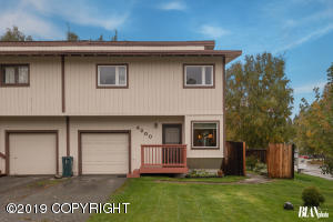 4200 Resurrection Drive, Anchorage, AK 99504
